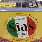 SIAS-Italian_Ice-5
